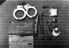 John Wayne Gacy was an American serial killer who murdered more than 30 young men between 1972 and 1978 in the Chicago area. John Wayne Gacy, Csi Crime Scene Investigation, Zodiac Killer, Criminal Justice, Serial Killers, True Crime, Chicago Area, Young Men, Boys