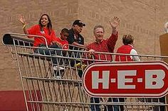 August 22 December Heb Coupons Deli Bakery Grocery Store Coupon Codes Free Bread Shop