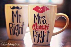 Random stuff......cups