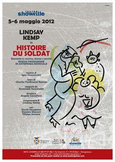Lindsay Kemp, Ferdinand, Drawings, Musica, Sketches, Drawing, Portrait, Draw, Grimm