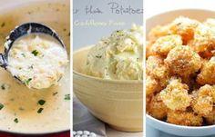 10 recipes that will make your kids LOVE cauliflower