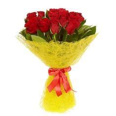 Артикул: 035-181 Состав букета: 19 роз красного цвета, оформление Размер: Высота букета 60 см Роза: Выращенная в Украине http://rose.org.ua/bukety-iz-roz/1297-vulkan.html #букеты #букетроз #доставкацветов #RoseLife #flowers #SendFlowers #купитьрозы #заказатьрозы   #розыпоштучно #доставкацветовкиев #доставкацветовукраина #срочнаядоставка #заказатьрозыкиев