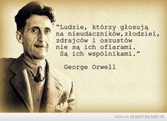 Poetry Quotes, Words Quotes, Life Quotes, Sayings, George Orwell, Neil Gaiman, Ways To Be Happier, Funny Art, Change