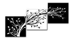 cuadros para pintar on Pinterest | 26 Pins