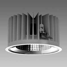 1000+ images about LED_Downlight on Pinterest  LED, Led down lights and Gotham