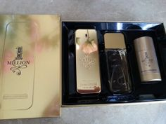 http://www.bonanza.com/listings/Paco-Rabanne-1-Million-3-Piece-Set-For-Men-Gift-Set-New-With-Tags/146794895