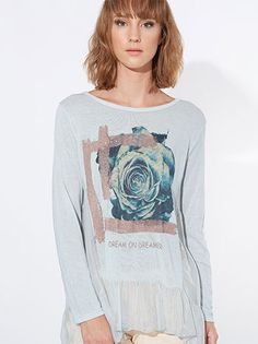 38 Best diy fashion images  5429f6f4b8d