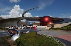 Disney 101: Educational Vacations at Walt Disney World. More on the Disney Bloggers Collection at http://disneybloggers.blogspot.com