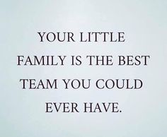 family quotes and sayings ~ Quotes / family quotes funny / family quotes importance of / family quotes inspirational / family quotes and sayings / fake family quotes / family quotes strong / family quotes blessed / Favorite Quotes, Best Quotes, Funny Quotes, Motivational Mom Quotes, Inspirational Quotes About Family, Quotes Quotes, The Words, Mommy Quotes, Family Quotes And Sayings