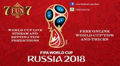 Play online poker Singapore: All About World Cup Free Betting Tips World Cup Live, Sports Sites, Online Poker, Free Tips, Sports Betting, Play Online, Best Sites, Things That Bounce, Singapore