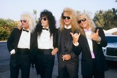 Big hair was in, they were hot and. Bret Michaels Poison, Bret Michaels Band, Hair Metal Bands, 80s Hair Bands, 80s Music, Rock Music, Poison The Band, Poison Albums, Hard Rock