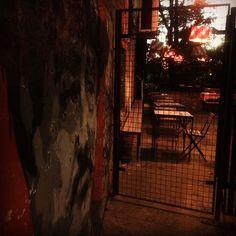Beograd street art @serbiatourism #SparklingInBelgrade #urbanwalls