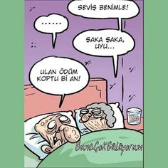 #fenerbahçe #troll #mizahi #pepe #youtube #şiir #şair #gt #takibetakip #besiktas #galatasaray #komedi #istanbul #ankara #izmir #karikatur #penguen #uykusuz #leman #vine #komik #almanya #berlin #taksim #karikatür #eglence #makara #mizah #komikfoto http://turkrazzi.com/ipost/1514685051806362981/?code=BUFPgeLgy1l