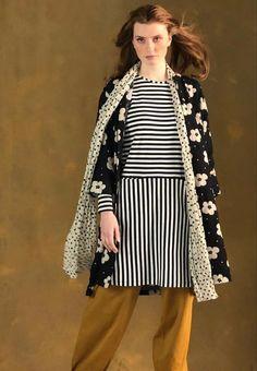 Gudrun, Gothic Steampunk, Dress, Style, Fashion, Swag, Moda, Dresses, Fashion Styles
