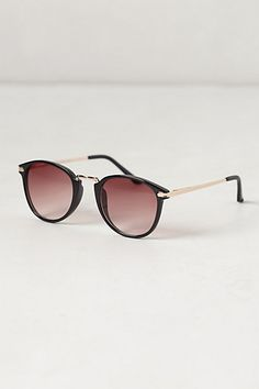 27121a6f13b02 Fiona Sunglasses - anthropologie.com  anthrofave Yeux