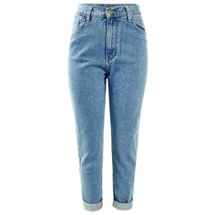 Women Jeans Outfit Plus Size Stores White Beach Trousers Black Blazer Casual Outfit Casual Wear For Men Mens Linen Pants Jeans And Heels Outfit – azalearlily High Waisted Skinny Trousers, Blue Skinny Pants, High Waisted Mom Jeans, High Jeans, Blue Pants, Ripped Jeans, Pantalones Boyfriend, Boyfriend Pants, Boyfriend Style