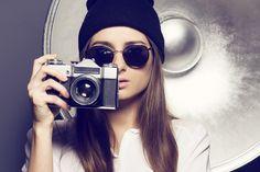 Von Stars abgeschaut: 12 Tricks, wie du auf Fotos sofort besser aussiehst