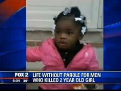 Two men sentenced to life in prison for shooting Kamiya Gross2