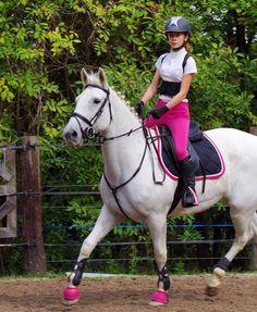 12 Meilleures Images Du Tableau Nos Clients Ont Du Talent Horse
