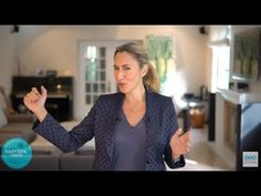 Μήπως σας λείπει το κατάλληλο κίνητρο; ΚΓ Show με τη Δρ. Νάνσυ Μαλλέρου - YouTube Youtube, Tops, Women, Fashion, Moda, Women's, La Mode, Shell Tops, Fasion