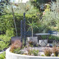 - Best ideas for decoration and makeup - Rogers Gardens, Organic Art, Outdoor Living, Outdoor Decor, Garden Accessories, Garden Styles, Garden Inspiration, Diys, Patio