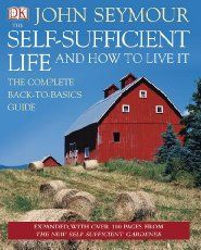 17 Self-Sufficiency Tips from the 1940's & Great Depression Live Interview | Melissa K. Norris