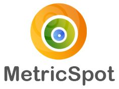Website Analytics and SEO Tools Website Analysis, Electronic Engineering, Seo Tools, Logo Concept, Marketing, Search Engine, Repair Shop, Blogging, Purpose