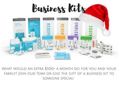 What would an extra $500+ a month do for you and your family? ******  Join our team or give the gift of a business kit to someone special! Start your own Life-Changing Skincare Business. We can show you how to accomplish that and much more.  Benefits: Save up to 60% on product, commissions, amazing skin, bonuses, trips, training, friendship, unlimited possibilities.