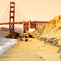 Vagabond Reisemagasin: 24 timer i San Francisco - http://www.vagabond.no/reportasjer/2016-12/24-timer-i-san-francisco