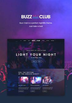 Buzz Club - Night Club, DJ & Music Festival Event WordPress Theme • Download theme ➝ https://themeforest.net/item/buzz-club-night-club-dj-music-festival-event-wordpress-theme/17973992?ref=pxcr