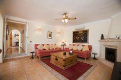 Villa for Sale in Riviera del Sol, Costa del Sol   Star La Cala