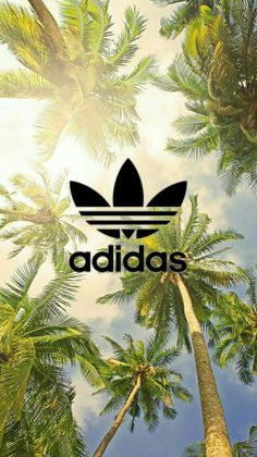 Adidas // Fond d'écran // Iphone Wallpaper // Tendance Adidas // Fond d'écran // Iphone Wallpaper // Tendance – Adidas Iphone Wallpaper, Black Phone Wallpaper, Nike Wallpaper, Trendy Wallpaper, Cool Wallpaper, Shoes Wallpaper, Iphone Wallpaper Tumblr Hipster, Wallpaper Samsung, Disney Wallpaper