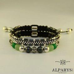 Le style Alparys et le savoir faire français. #alparys.com#