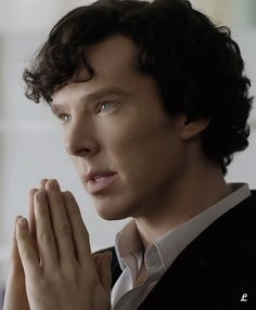sherlock images, image search, & inspiration to browse every day. Benedict Sherlock, Benedict Cumberbatch, Sherlock Cumberbatch, Bbc Sherlock Holmes, Sherlock Quotes, Sherlock John, Mary Watson, Mrs Hudson, Molly Hooper
