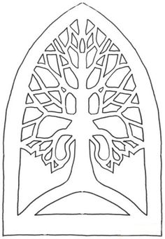 paper cutting templates for kids - 1000 images about scroll saw on pinterest scroll saw