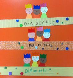 School Ideas, Advent, Frame, Christmas, Christmas Wreaths, 5 Years, Merry Little Christmas, Fun Crafts, Ballerinas