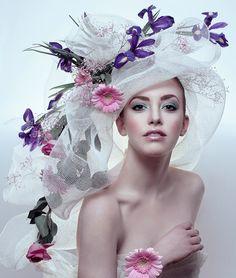 Design Crafts, Captain Hat, Fashion Beauty, Dublin, Hats, Photography, Instagram, Business, Flowers
