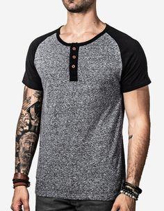 mangas   preto gola e detalhe   vinho camisa    a6151ac0781a7