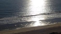 Cliff View Malibu, California November 2020 #beach #oceanview Cliff, California, Beach, The Beach, Seaside