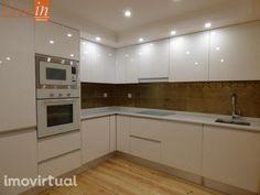 Apartamento T2 - Remodelado - Arroios | Imovirtual