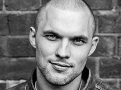 """On screen, he may play a steely hero with a penchant for fast driving and pyrotechnics, but during production on """"The Transporter Refueled,"""" star Ed Skrein was perfectly willing to let the professi..."""