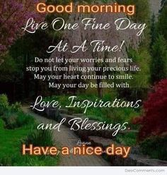 100 Beautiful Good Morning Quotes with Images That Will Enrich Your Day - Page 3 of 10 - BoomSumo Quotes Happy Morning Quotes, Good Morning Inspirational Quotes, Morning Thoughts, Morning Greetings Quotes, Good Morning Messages, Good Morning Wishes, Morning Images, Morning Sayings, Weekend Greetings