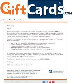 what are pre approved credit cards credit cards letter sample sample resume free resume. Black Bedroom Furniture Sets. Home Design Ideas