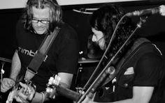 BOM LAZER_PE - Maurício Winckler Trio Nesta Sexta no Burburinho, ao Lado do guitarrista Kobaia - Bom Lazer - Seu fim de semana começa aqui