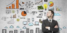 Plan de Marketing On-line / Off-line...