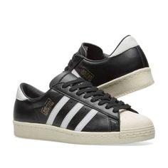 timeless design 54ad5 aced3 Pin lisääjältä Marika Lahtinen taulussa Shoes   Adidas,Adidas superstar ja Adidas  shoes outlet