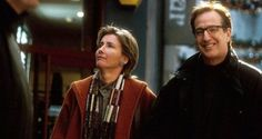 nice Emma Thompson Will Not Be In The 'Love Actually' Sequel Check more at https://epeak.info/2017/02/25/emma-thompson-will-not-be-in-the-love-actually-sequel/