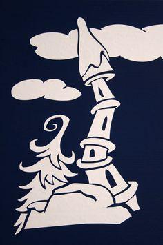 5 free Dr Seuss Silhouette Studio files