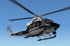35 Best Helicopter Simulators images in 2017 | Best helicopter