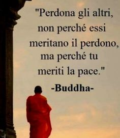 Zen Quotes, Motivational Quotes, Funny Quotes, Inspirational Quotes, Italian Quotes, Positive Vibes, Cool Words, Quotations, Wisdom
